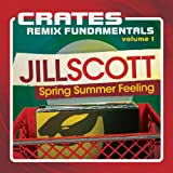 Crates: Remix Fundamentals Vol. 1