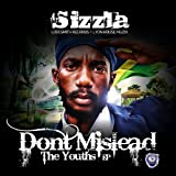Don't Mislead the Youths EP
