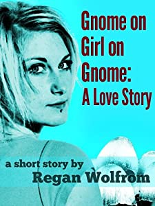 Free SF/F/H Fiction for 7/25/2012