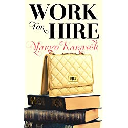 Work for Hire