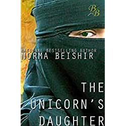 The Unicorn's Daughter
