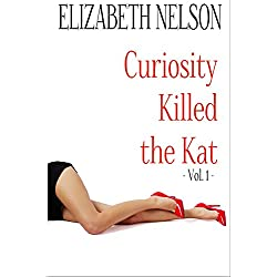 Curiosity Killed The Kat
