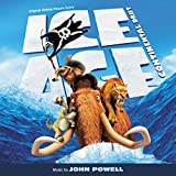 Ice Age: Continental Drift Soundtrack