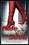 Free Kindle Book : Hide