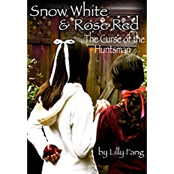 Snow White and Rose Red: The Curse of the Huntsman