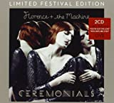 Ceremonials -Ltd-