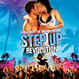 Step Up Revolution Soundtrack