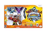 Skylanders: Giants (2012) (Video Game)