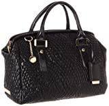 Ivanka Trump handbag