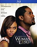 Woman Thou Art Loosed: On the 7th Day [Blu-ray]
