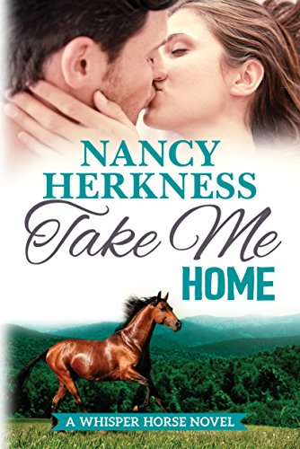 Take Me Home by Nancy Herkness