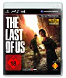 The Last of Us: Amazon.de: Games cover