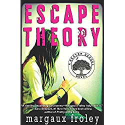 Escape Theory