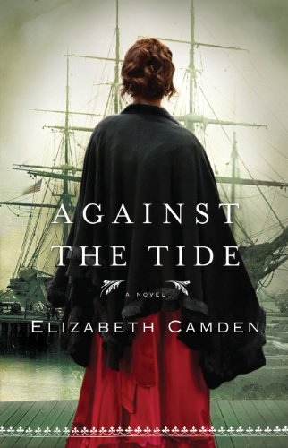 Book Against the Tide