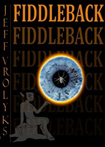 Free SF, Fantasy and Horror Fiction for 9/21/2013