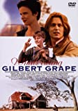 What's Eating Gilbert Grape?