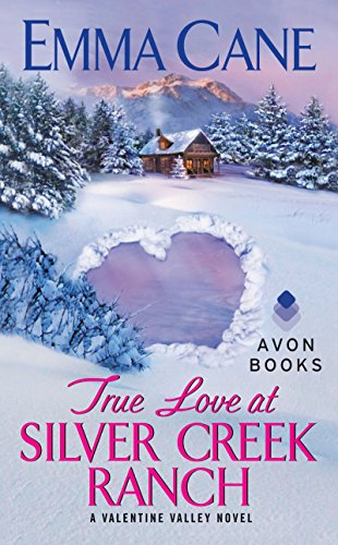 Book True Love at Silver Creek Ranch