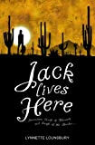 Free Kindle Book : Jack Lives Here