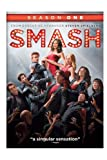 Smash: Pilot / Season: 1 / Episode: 1 (2012) (Television Episode)
