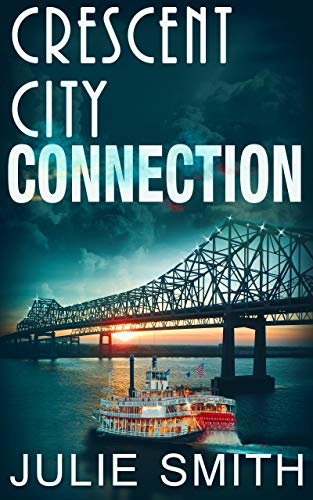 View Crescent City Connection: An Action-Packed New Orleans Mystery; Skip Langdon #7 (The Skip Langdon Series) on Amazon