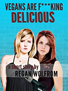 Free SF/F/H Fiction for 7/18/2012