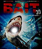 Bait 3D [Three-Disc Combo: Blu-ray 3D/Blu-ray/DVD]