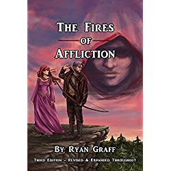 The Fires of Affliction