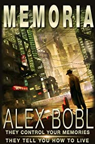 Free SF, Fantasy and Horror Fiction for 6/15/2013
