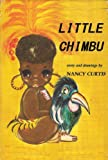 Little Chimbu