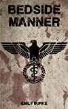 Free Kindle Book : Bedside Manner
