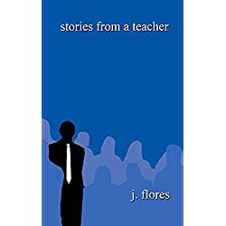 Stories from a Teacher