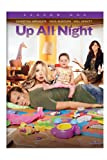 Up All Night: First Night Away / Season: 1 / Episode: 8 (2011) (Television Episode)