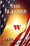 Free Kindle Book : The Planner
