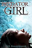 Free Kindle Book : Predator Girl