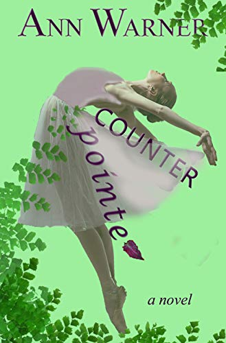 Counterpointe by Ann Warner