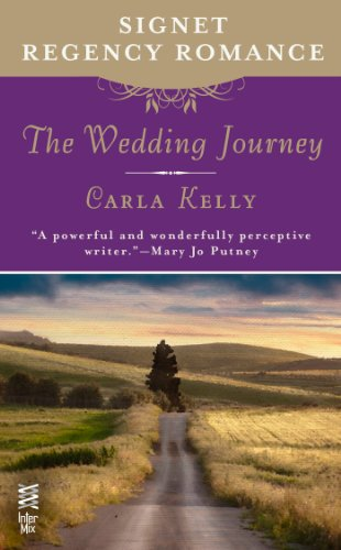 Book The Wedding Journey
