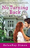 Book No Turning Back - HelenKay Dimon