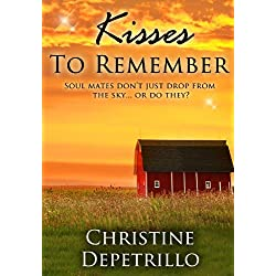 Kisses to Remember