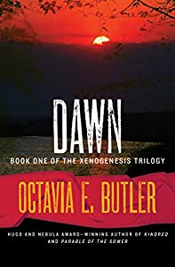 VIDEO: N.K. Jemisin on the Significance of Octavia E. Butler