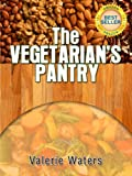 Free Kindle Book : Guide To Vegetarianism: The Vegetarian