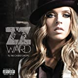 ZZ Ward