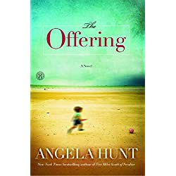 The Offering: A Novel