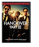 The Hangover Part III (2013) (Movie)