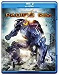 Pacific Rim (Motion picture)