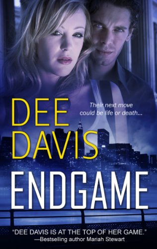Book EndGame