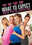 What to Expect When You're Expecting (2012) (Movie)