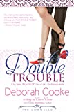 Free Kindle Book : Double Trouble: Volume 2 (The Coxwells)