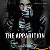 The Apparition Soundtrack