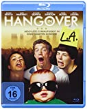 Hangover in Los Angeles [Blu-ray]
