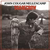 Scarecrow [as John Cougar Mellencamp]